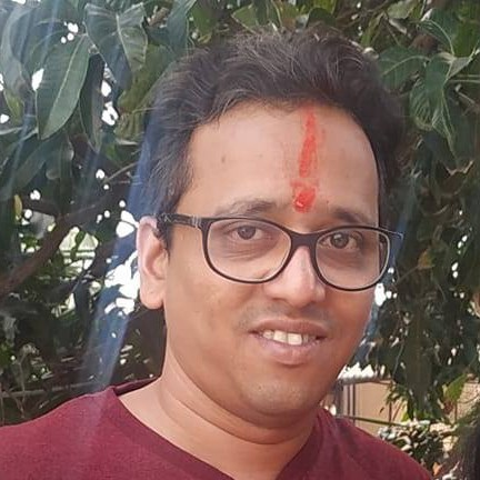 Sachin Modgekar (11)