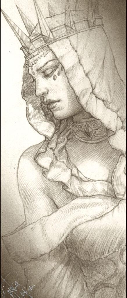 Giulia Pellegrini 6